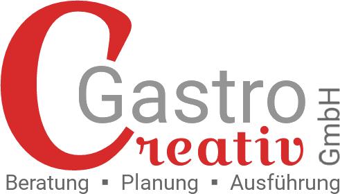 Gastro Creativ GmbH - Logo